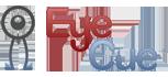 EyeCue