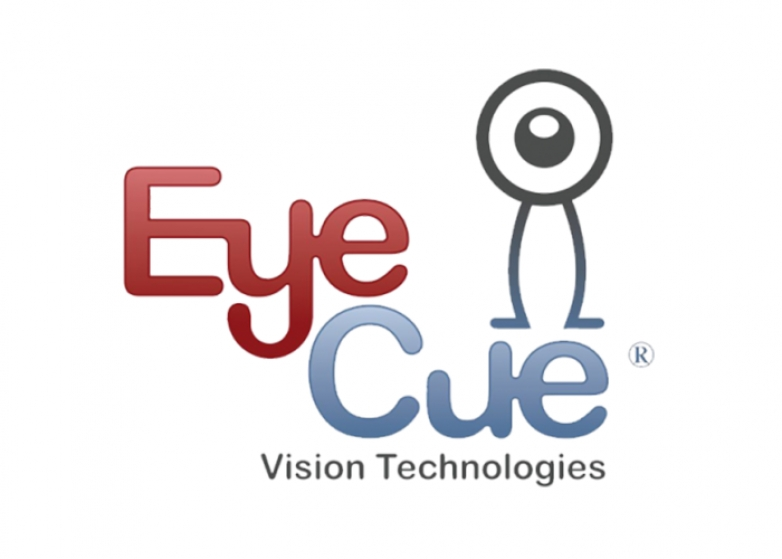 EyeCue announces the launch of its brand-new web site.